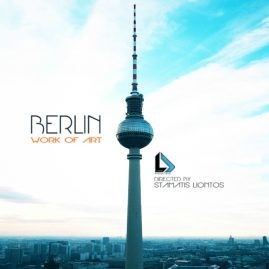 Berlin – Work of Art
