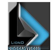 LionD Productions