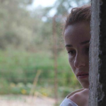""""""" Έρφοι """" της Ελβίνας Μποτονάκη  (ταινία μικρού μήκους)"""
