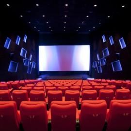 Τα βραβεία του 57ου Φεστιβάλ Κινηματογράφου Θεσσαλονίκης