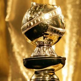 Οι νικητές των φετινών Golden Globes