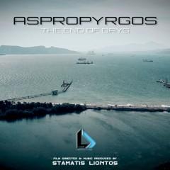 Aspropyrgos – The end of Days