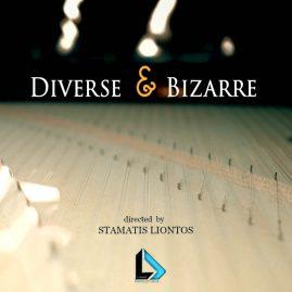 Diverse & Bizzare
