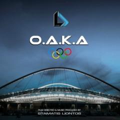 Ο.Α.Κ.Α stadium
