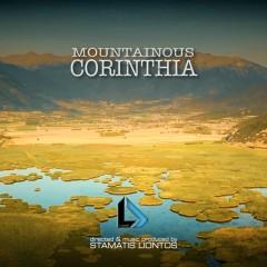 Mountainous Corinthia
