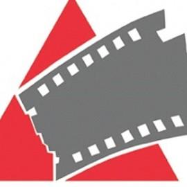 Τα βραβεία του 40ου Εθνικού Φεστιβάλ Ταινιών Μικρού Μήκους Δράμας 2017