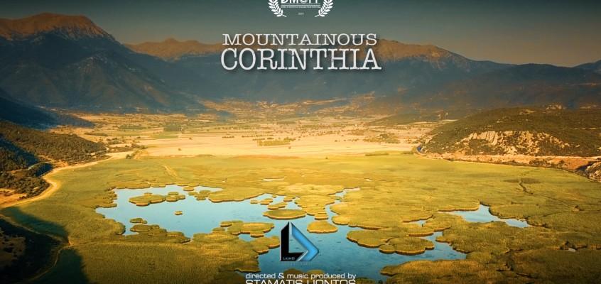 Mountainous Corinthia Festival selection
