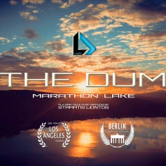The Dum – Marathon lake