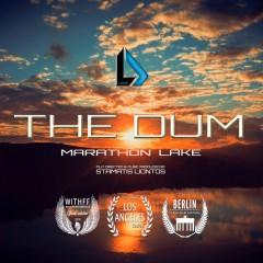 The Dum – Marathon lake