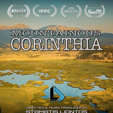 Mountainous Corinthia Festival selection