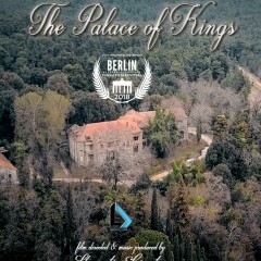 Βασιλικά Ανάκτορα Τατοΐου (The Palace of Kings)